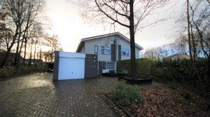 Kienholt 16, Nieuwe Pekela 9663 DC