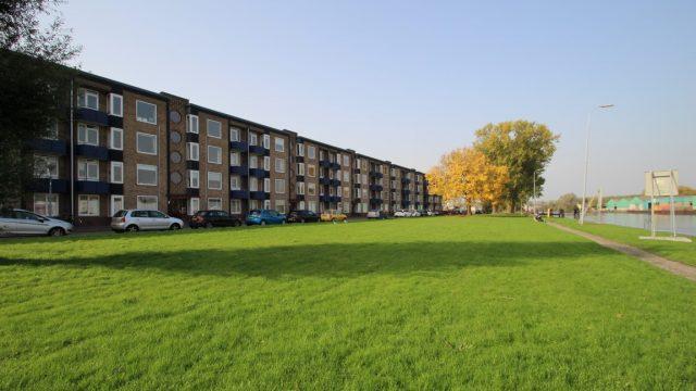 Florakade 404, Groningen 9713 ZL